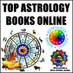 Learn Vedic astrology, Jamini astrology on Lagna, Arudha Lagna, Download eastern Astrology Ebooks in PDF, advanced astrology books by K.N.Rao, V.P. Goel, David Frawley, Sanjay Rath, Komila Sutton, Bepin Behari, Dennis. M. Harness  , Venkata Raman