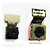 Lenovo to before long dispatch S5 Pro with quad-camera setup