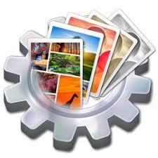 تحميل برنامج تعديل الصور والكتابه عليها بالعربي مجانا