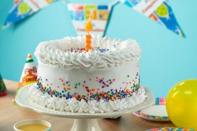 6 Años de blog!!!!!! ( sorteo )