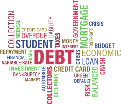 How much does it cost to file bankruptcy in Louisville KY?