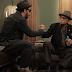 [News] 'Clubversão Latino' estreia em setembro no canal Cinemax