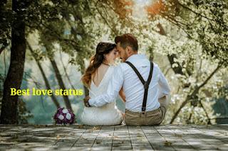 Romentic status ,Romentic status images