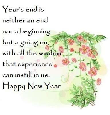 Happy New Year : Best Happy New Year Whatsapp DP Images - Happy ...