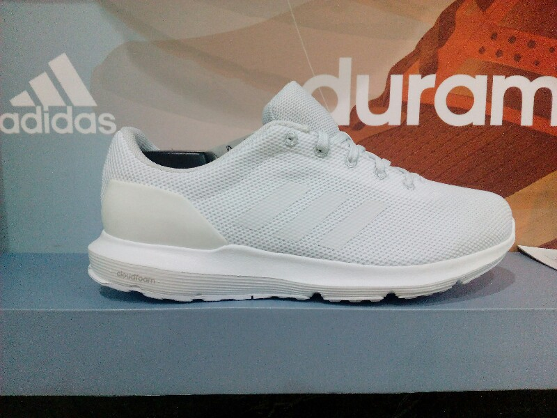 online store 0719c 0abf6 Adidas Cosmic  Analykix