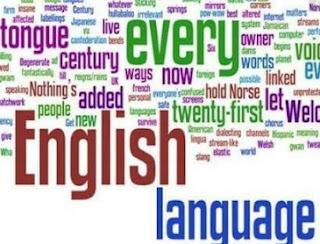 Belajar Bahasa Inggris Di Rumah