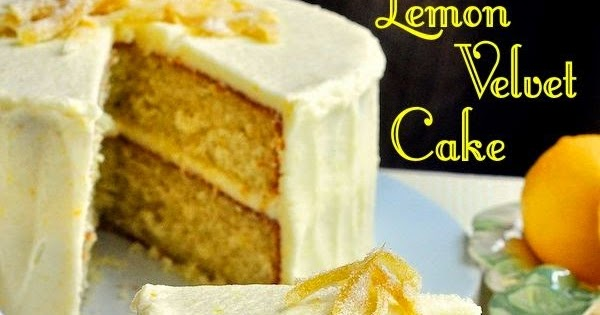 Buddy Cake Boss Recipe Book