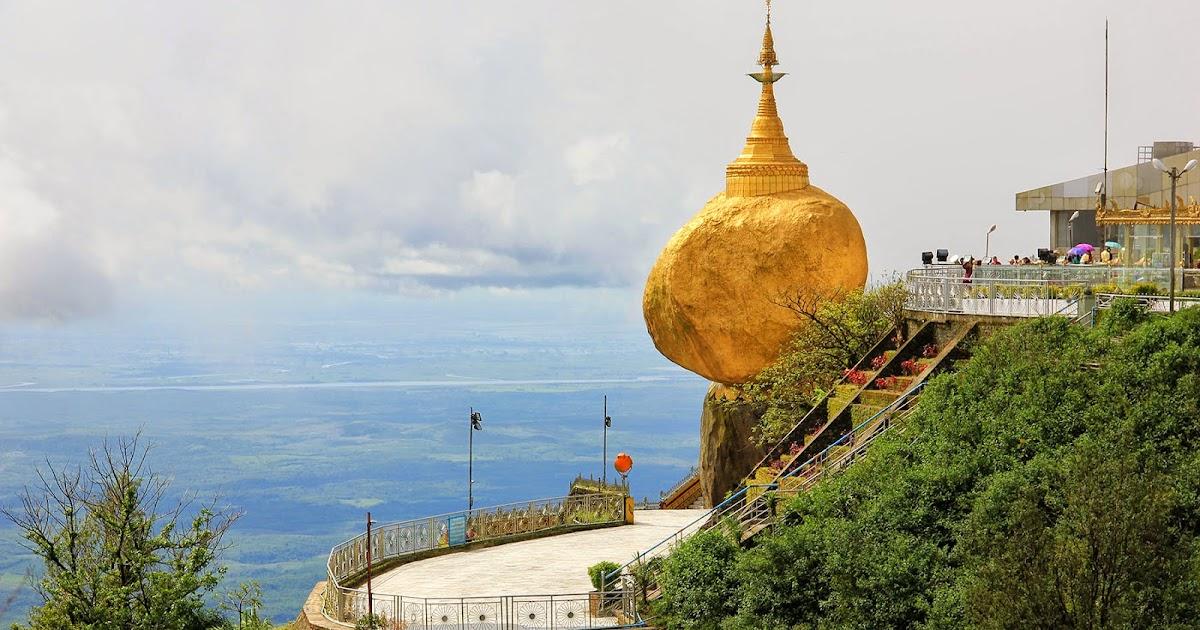 piedra-dorada-myanmar