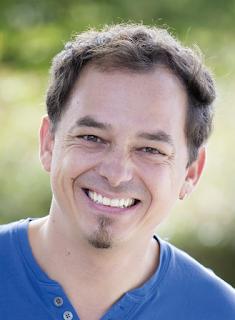 Michael Rambeau