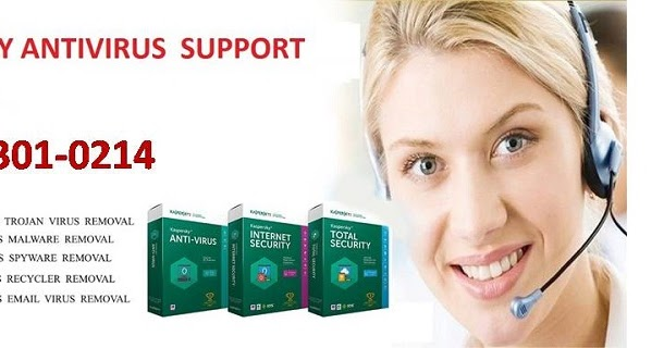 Visit- Activation.Kaspersky.com to get software advanced features