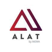 Download ALAT App Apk, Wema Bank Lunches Digital Banking