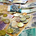 Đặc điểm của tài sản tiền tệ trong đầu tư Binary Options