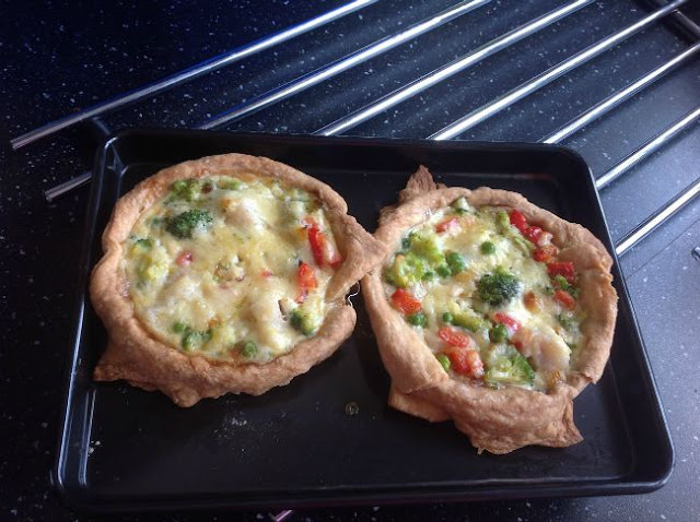 Baby-Friendly-Finger-Food-Recipe-Quiche-cooked