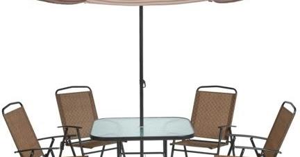 fantastic deals on outdoor furniture at