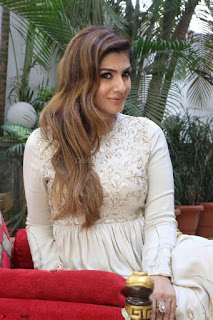 Raveena Tondon ~  Exclusive 01.JPG