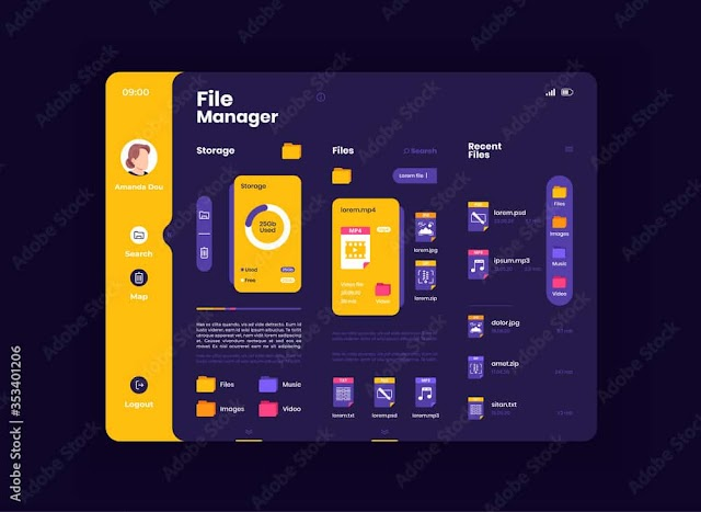 6 Best File Manager Apps For Android