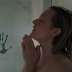 [Reseña cine] El hombre invisible: Una mezcla perfecta de terror, suspenso e intriga