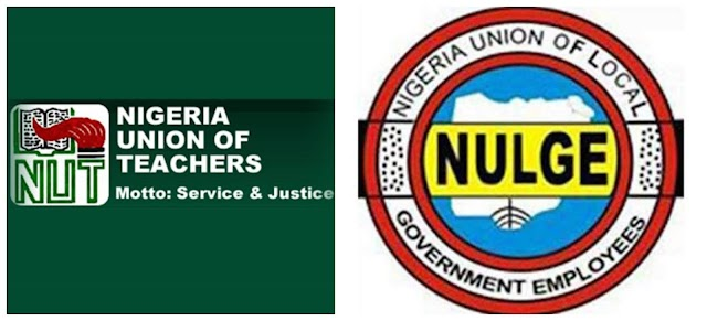 New Minimum Wage: NUT, NULGE, others to join labour union strike November 6th.