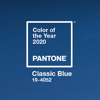 https://www.pantone.com/color-intelligence/color-of-the-year/color-of-the-year-2020