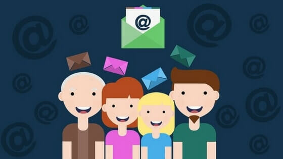 How To Create Free Email Automation Mailchimp Campaigns