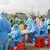 Nóng: Công ty Long Việt có 248 ca dương tính với SARS-CoV-2 nhưng giấu kết quả xét nghiệm