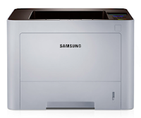 Samsung ProXpress M3820ND Mono Laser Driver Download