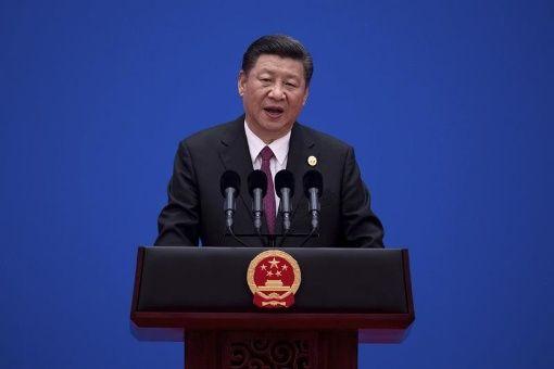 China pone piedra angular para nuevo modelo de integración