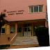 Προκήρυξη για την πρόσληψη 28 πτυχιούχων φυσικής αγωγής από τη ΔΕΠΠΑ Θέρμης