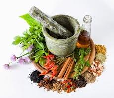 7 Macam Tanaman Herbal Penguat Jantung