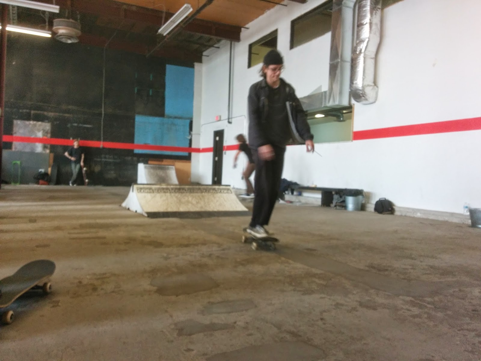 F 197 199 197 De The Blog Converse Cons Project Toronto Making And