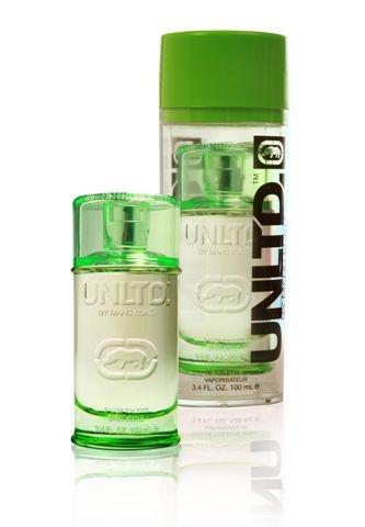 Ecko's UNLTD. Fragrance for Men by Marc Ecko.jpeg
