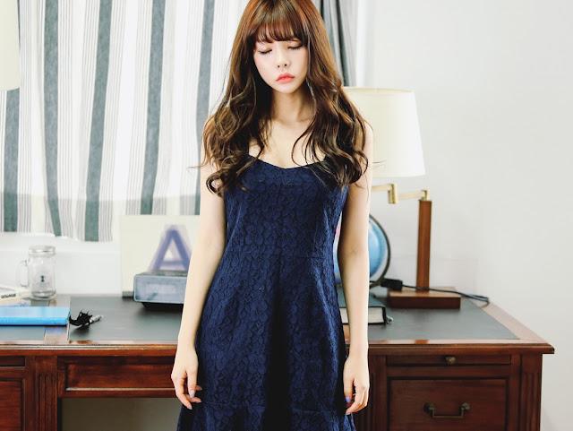 2 Jia - very cute asian girl-girlcute4u.blogspot.com