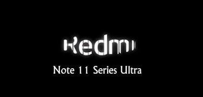 Redmi Note 11 Ultra Best Deals