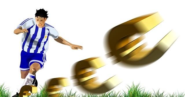 Sites de estatisticas de futebol para apostas