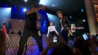 Justin Bieber Feat Ludacris All Around The World Video 1080p Free Download