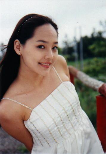 의외로 SM 걸그룹 출신이었던 펜트하우스 오윤희 걸그룹 시절.gif | 인스티즈
