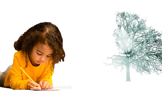 Panduan Langkah demi Langkah untuk Membantu Anak Anda Menulis Cerita