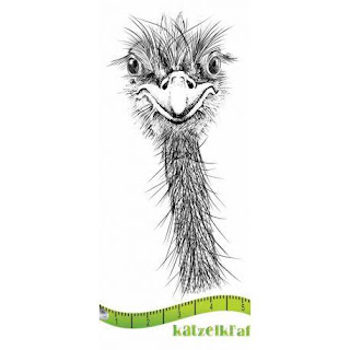 https://topflightstamps.com/products/katzelkraft-ostrich-preorder-unmounted-red-rubber-stamp
