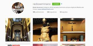 Radio Seminario