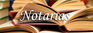 NOTARÍA 64 SESENTA Y CUATRO DE BOGOTÁ