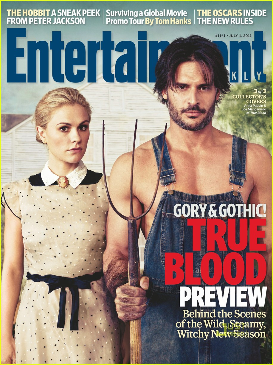 Topic, true blood rolling stone naked cover