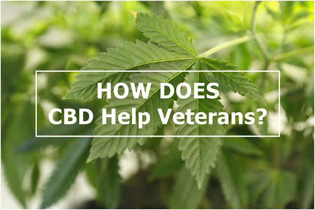 CBD, cannabidiol, cannabis, CBD as natural remedy