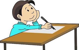 informal writing tone, formal writing tone