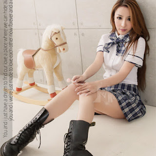 Kumpulan Gambar Foto Tante Hot Montok 10