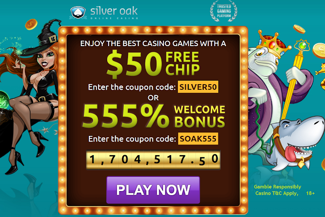 Best Gambling Sites by Category