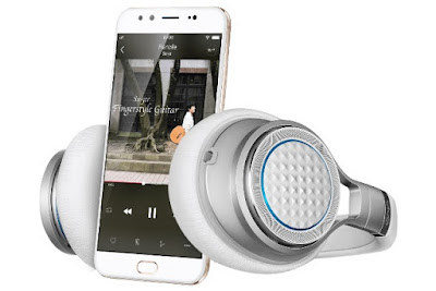 Harga Vivo V5 Plus baru, Harga Vivo V5 Plus second
