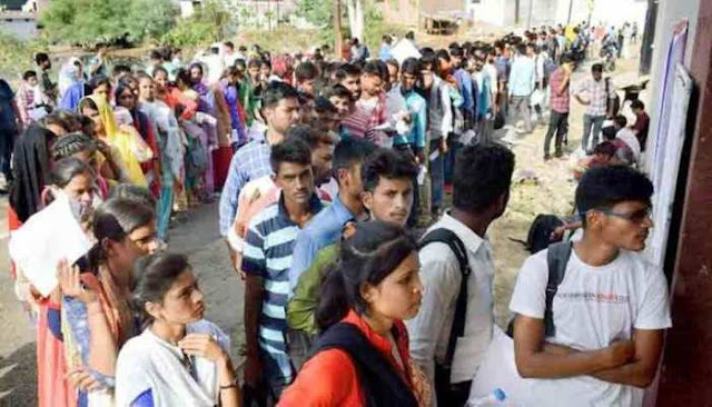 10th pass recruitment for youth, know details