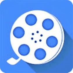 GiliSoft Video Editor v11.3.0 Full version