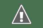 Cumhuriyet Halk Partisi Genel Başkanı Kemal Kılıçdaroğlu, Gaziantep'te lösemi tedavisi gören 4 yaşındaki İkbal Çoban'ı hastanede ziyaret etti. İkbal'in doğum gününü de kutlayan CHP lideri Kılıçdaroğlu, tedavi süreci hakkında bilgi aldı.
