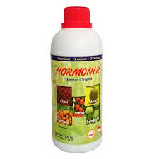 hormonik nasa 500 ml